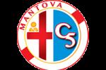 Calcio a 5 Mantova