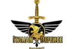 italian-defence-academy-mantova