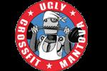 ugly-crossfit